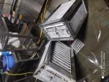 厨房设备清洗维修商用家用,通风设备安装清洗维修调试服务