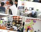 陕西新东方烹饪学校高薪就业邮轮定向班开课啦