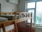 陇海西路 绿都城小区 2室 2厅 100平米 整租绿都城小区绿都