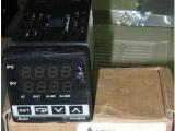 成都原装正品DTD4848V0台达温度控制器