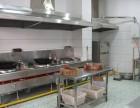 上海杨浦区天然气管道安装 排管 改造 饭店食堂煤气管安装