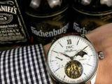 给大家分析下高仿名牌手表一般多少钱,能以假乱真的多少钱
