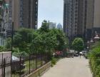 安粮兰桂公寓奥林阁 精装修大2房 家电家具齐全 拎包即住