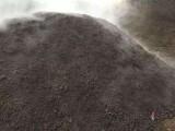 临沂生物有机肥,临沂有机肥厂家,临沂有机肥价格