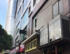 较场口日月光 1号线轻 轨站点旁盈利中美发店转让