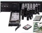 张家界大量HP IBM华为存储硬盘回收