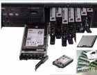 周口联想RD450 RD650服务器回收