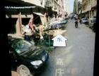 莆田嘉新建材市场,嘉庆路店面霞林小学边60平米