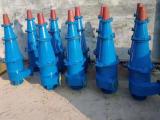 东莞旋流除沙器 合肥旋流除砂器 产量大 耗能低