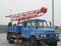 3月21日早需要9.5米车一辆从兖州运输钻机至微山