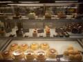 个人-平阳西一巷蛋糕店转让-星外转铺推荐