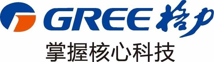深圳市南山区华侨城空调维修,清洗保养,安装移机,加雪种
