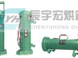 北京立式电焊条保温桶|苏州耐用的立式电焊条保温桶哪里买