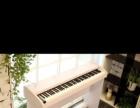 沃尔特W8812B电钢琴