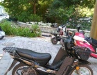 出售二手宗申摩托车110-9s