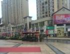 茶园新区公租房临街门面 租金150 外摆70米