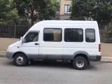 上海长途搬家小货车4元每公里