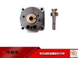 供应bosch燃油泵4768分配泵泵头适用日立挖机车型