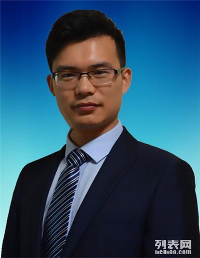 上海市金牌律师团队 高胜诉 低收费 值得信赖