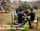 南昌农家乐一日游,黄马乡岭前生态园~最全游玩攻略!