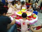 山西儿童益智桌游乐设备星世乐产假直销可批发