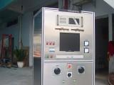 连接器温升试验系统 各类连接器温升测试 请找嘉仪公司