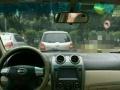 比亚迪 G3 2012款 1.5 手动 豪华型极品车无事故,价格