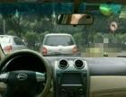 比亚迪 G3 2012款 1.5 手动 豪华型**车无事故,价格