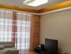 华亭苑 5000元 3室2厅2卫 精装修,超值精品,随时看房