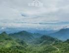 专业航拍:影像、图片、720度全景