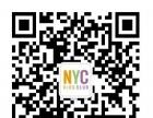 NYC纽约国际早教中心较美辣妈:辣妈keep第一周中奖名单公