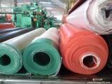 工业橡胶板厂家