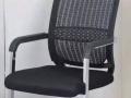 兰州办公家具简约现代工作位员工桌屏风办公桌椅