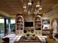 上海家庭室内装饰装修公司,值得信赖的装修公司发布时