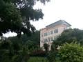 广州市40亩生态旅游度假山庄