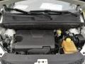 宝骏 730 2014款 1.5L 手动标准型 7座车子使用时间