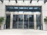 河西区定做玻璃门电话 玻璃隔断安装施工