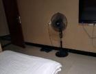 天天公寓环境舒适专人管理