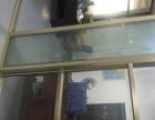 庆丰LED商贸广场 写字楼 96平米