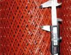 菱形钢板网A防护菱形钢板网A建筑用菱形钢板网生产厂家