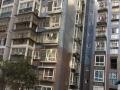 水岸华庭3室2厅2卫电梯公寓