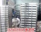 【黄冈市罗田县】馍馍蒸房-不锈钢蒸车-厂家价格面议