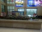 大型商场12月19日正式营业,门市出售详情电询