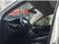 吉利 博瑞 2016款 1.8T 自动 豪华型