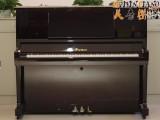 無錫鋼琴/無錫鋼琴廠家直銷/無錫鋼琴批發