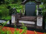 成都公墓名称地址 公墓 购墓预约折扣咨询服务