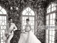 北京婚纱摄影 3455双外景拍摄 送千元结婚礼包