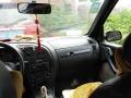雪铁龙爱丽舍2002款 爱丽舍-三厢 1.6 自动 SX 代步神