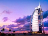 迪拜房产网免费提供房源信息发布渠道