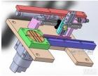 长春catia非标设计培训 机械设计培训